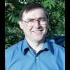 Councillor Les Allen Derby Lib Dems Education Spokesman