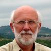 John Wheaver