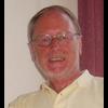 Kevin Maher portrait photo