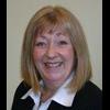 Denise Hawksworth