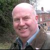 Peter Harris