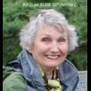 Elsie Situnayake