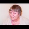 Rosemary Milward