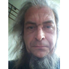 Mark Hunter - Bassetlaw