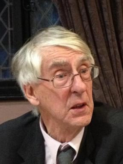 Robert Alexander Holt, the seventh Baron Methuen, who served in Parliament as both a hereditary and elected peer, died on Wednesday aged 82. - robert-methuen