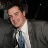 David Hennigan