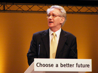 Andrew Stunnell (http://creativecommons.org/licenses/by/2.0/)