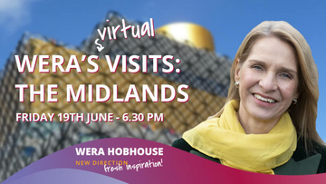 Wera Virtual Visits